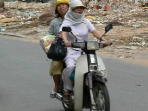Vietnam-2006 66 20081223 1363233433