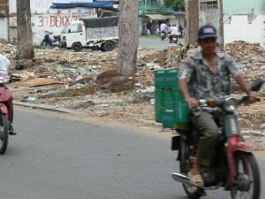 Vietnam-2006 67 20081223 1058404259