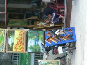 Vietnam-2006 68 20081223 1166635933