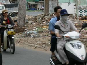 Vietnam-2006 68 20081223 1789933785