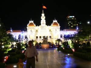 Vietnam-2006 68 20081223 2081275741