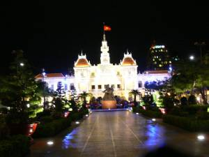 Vietnam-2006 69 20081223 1543227944