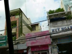 Vietnam-2006 69 20081223 1621845403