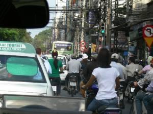 Vietnam-2006 70 20081223 1232585500