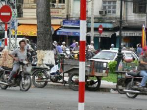 Vietnam-2006 70 20081223 1287429415