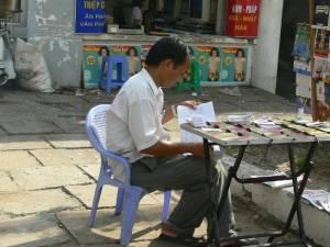 Vietnam-2006 71 20081223 1320057693