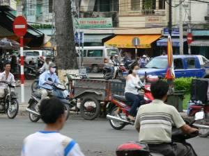 Vietnam-2006 71 20081223 1981343461