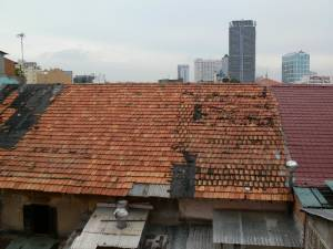 Vietnam-2006 72 20081223 1000838282
