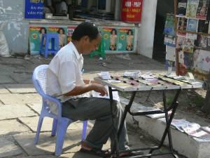 Vietnam-2006 72 20081223 1249561817