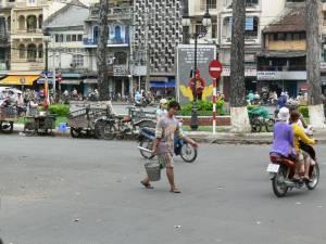 Vietnam-2006 72 20081223 1769628924