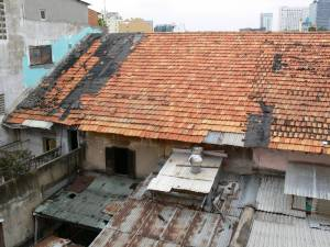 Vietnam-2006 73 20081223 1789090085