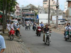 Vietnam-2006 74 20081223 1353295930