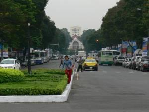 Vietnam-2006 75 20081223 1403429436