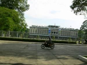 Vietnam-2006 75 20081223 1588100619