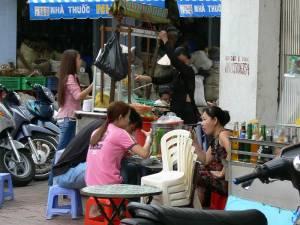 Vietnam-2006 75 20081223 1892723265