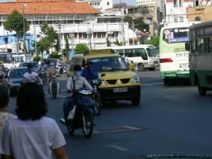 Vietnam-2006 77 20081223 1011393029