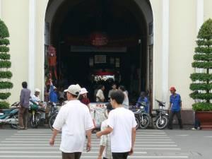 Vietnam-2006 77 20081223 1821950881