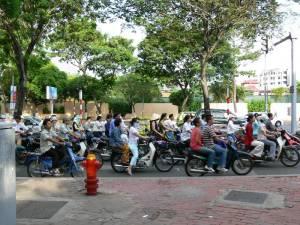 Vietnam-2006 78 20081223 1029083386