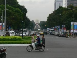 Vietnam-2006 78 20081223 1761734162