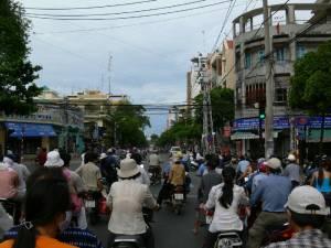 Vietnam-2006 79 20081223 1304444353