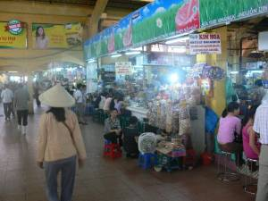 Vietnam-2006 79 20081223 1807880450