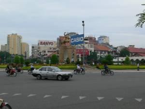 Vietnam-2006 79 20081223 1996020394