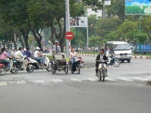 Vietnam-2006 80 20081223 1915833954