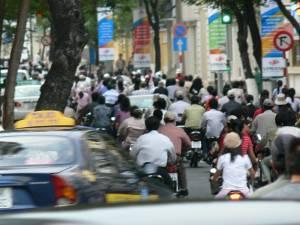Vietnam-2006 80 20081223 1949803669