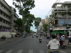 Vietnam-2006 80 20081223 2062639728