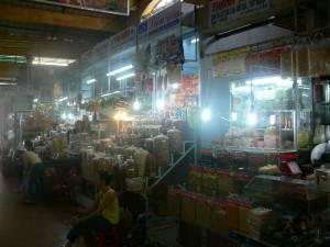 Vietnam-2006 80 20081223 2073522400