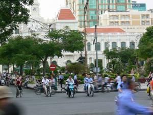 Vietnam-2006 81 20081223 1123364675