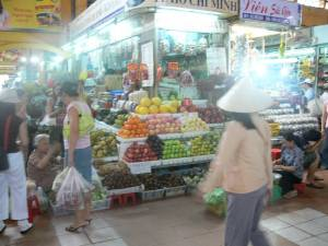 Vietnam-2006 81 20081223 1539462886