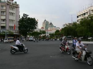 Vietnam-2006 82 20081223 1443347384