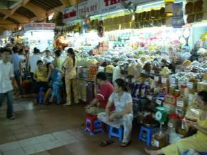 Vietnam-2006 82 20081223 2053320720