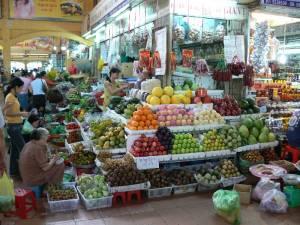 Vietnam-2006 83 20081223 1431430521