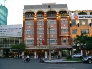 Vietnam-2006 83 20081223 2027015339