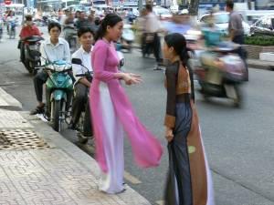 Vietnam-2006 84 20081223 1581891189