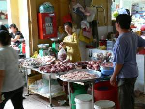 Vietnam-2006 84 20081223 1962604640