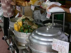 Vietnam-2006 85 20081223 1818417639
