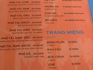 Vietnam-2006 86 20081223 1660332552