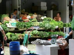 Vietnam-2006 87 20081223 1539543877