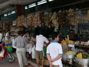 Vietnam-2006 87 20081223 1963323406