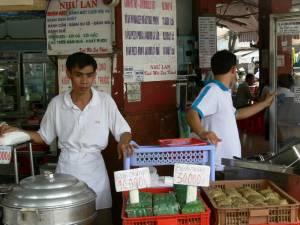 Vietnam-2006 88 20081223 1650520573