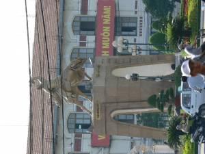 Vietnam-2006 89 20081223 1019417730
