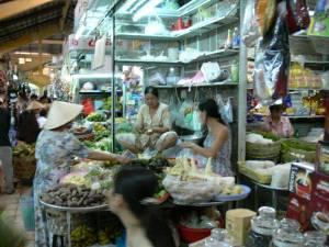 Vietnam-2006 90 20081223 1167323241