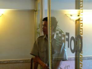 Vietnam-2006 91 20081223 1180839573