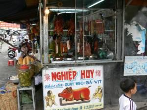 Vietnam-2006 91 20081223 1627148160