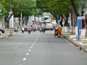 Vietnam-2006 91 20081223 1856444346