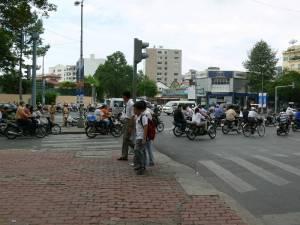 Vietnam-2006 92 20081223 1401203026