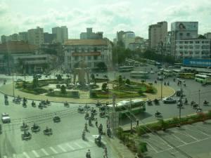 Vietnam-2006 93 20081223 1124935687